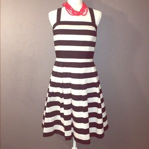 WHBM Size 8 Party Dress